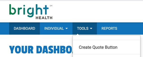 Bright Health Plan: Reminder - SEP Ends Soon - Colorado ...